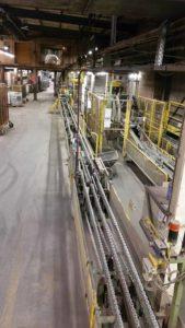 machinebouw op maat